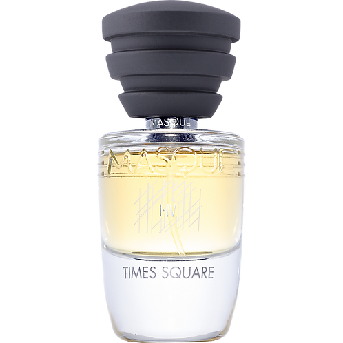 Masque Milano Times Square  35ml Edp