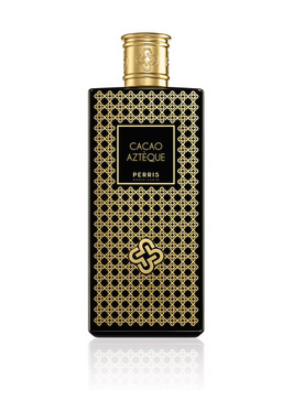 Perris Cacao Azteque EDP 50ml