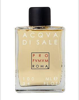profumum-acqua-di-sale-edp-100-ml.jpg