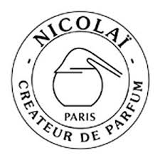 NICOLAI-PARFUM-PARIS