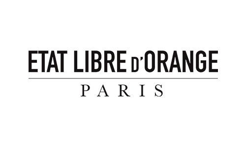 etat libre d'orange paris