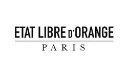 etat libre d'orange paris