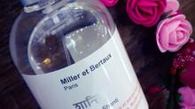 Miller et Bertaux Paris