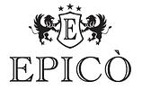 EPICò.PNG