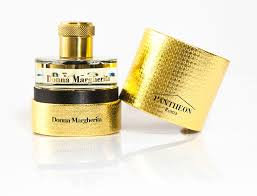Pantheon Donna Margherita Extrait de Parfum 100ml