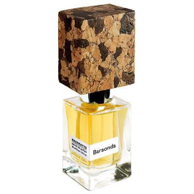 Nasomatto Baraonda Extrait de Parfum 30 ml