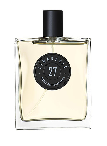 Limanakia Pierre Guillaume 100ml