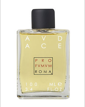 Profumum-roma-audace-edp-100-ml.jpg