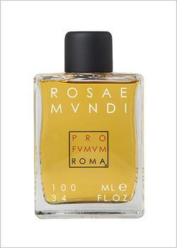 profumum-roma-rosae-mundi-edp-100-ml