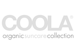 Coola logo_edited