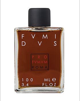 profumum-roma-fumidus-edp-100-ml.jpg
