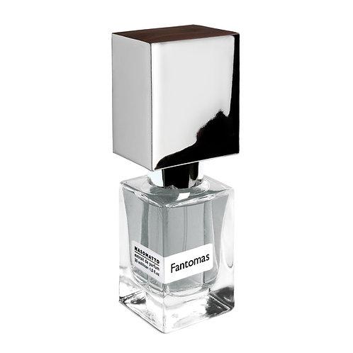 Nasomatto Fantomas Extrait de Parfum 30ml