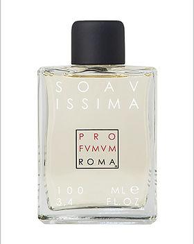 profumum-roma-soavissima-edp-100-ml.jpg