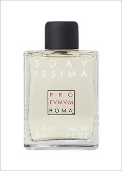 profumum-roma-soavissima-edp-100-ml
