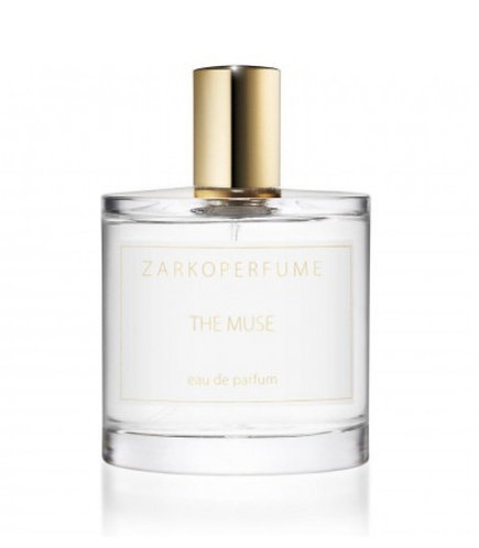 Zarko Parfume Muse 100ml EDP