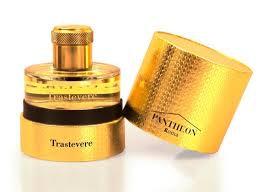 Pantheon Trastevere Extrait de Parfum  50ml