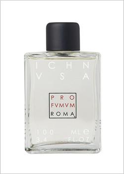 profumum-roma-ichnusa-edp-100-ml