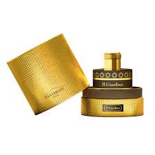 Pantheon Il Giardino Extrait de Parfum 50ml