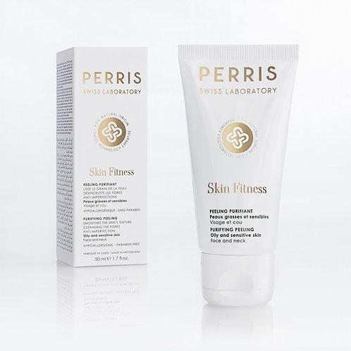 Perris Skin Fitness Peeling Purificante 50 ml