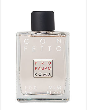profumum-roma-confetto-edp-100-ml.jpg