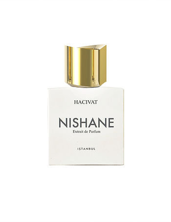 Nishane Istanbul Hacivat extrait de parfume 50ml
