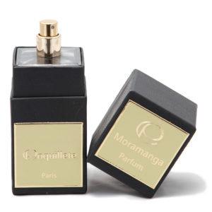 Coquillete Moramanga Parfum 100ml
