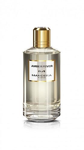 Mancera Paris Amber Fever 120ml