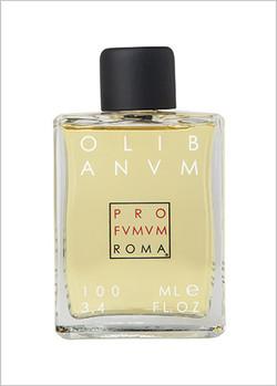 profumum-roma-olibanum-edp-100-ml