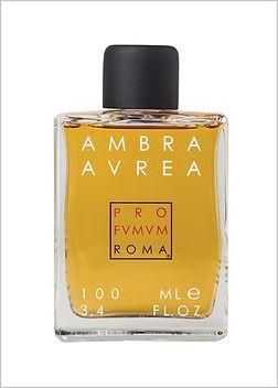 profumum-roma-ambra-aurea-edp-100-ml.jpg