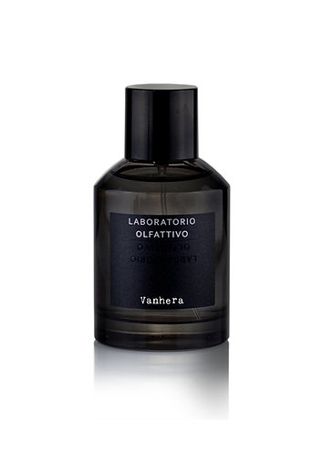 Laboratorio Olfattivo Vanhera EDP 100ml