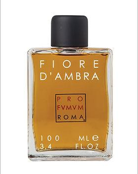 profumum-roma-fiore-ambra-edp-100-ml.jpg