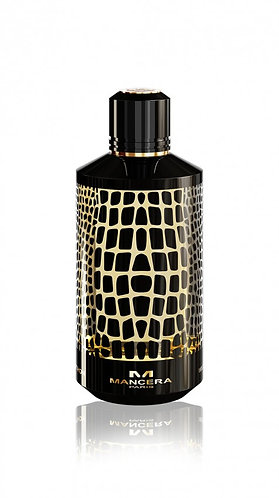 Mancera Paris Wild Phyton 120ml