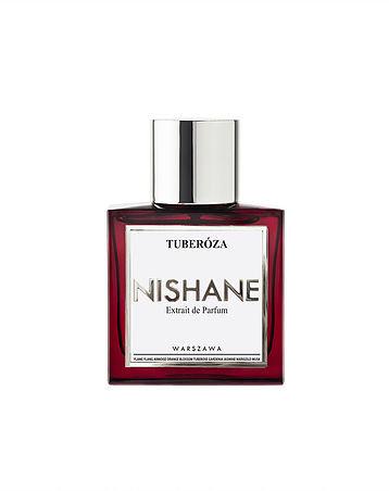 Nishane Istanbul Tuberoza extrait de parfume 50ml