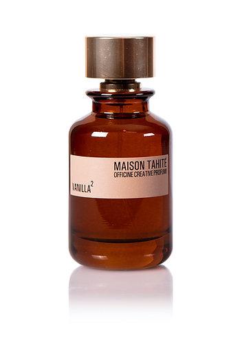 MAISON TAHITE' Vanilla² 100ml