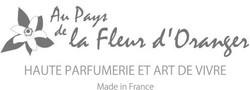 au-pays-de-la-fleur-d-oranger-collezione