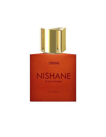 Nishane Istanbul Zenne extrait de parfume 50ml