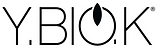 y.biok.PNG