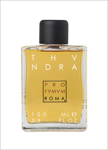profumum-roma-thundra-edp-100-ml