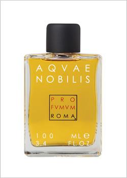 acquae-nobilis