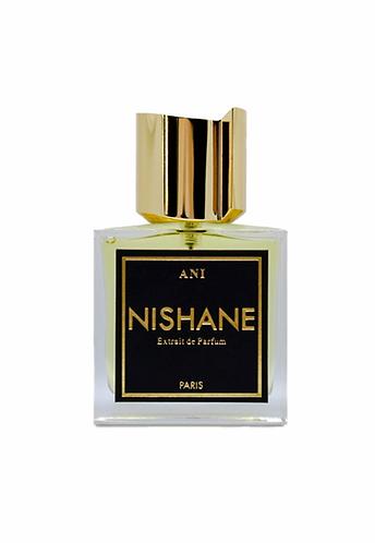 Nishane Istanbul Ani extrait de parfume 50ml