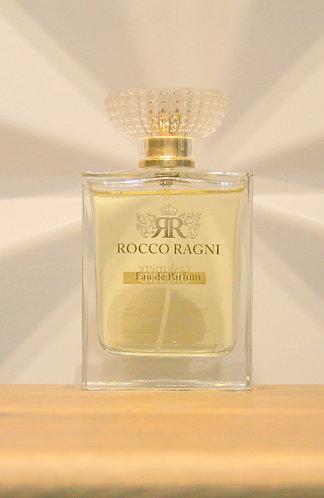 Rocco Ragni Cashmere Orchid EDP 100ml