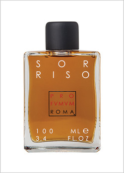profumum-roma-sorriso-edp-100-ml