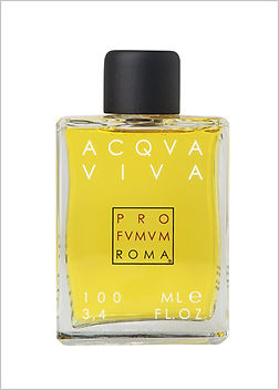 Profumum-acqua-viva.-edp-100-ml.jpg