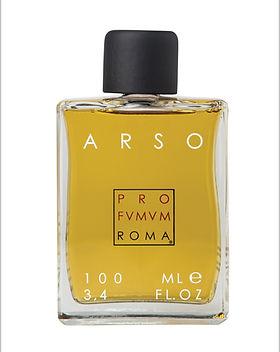profumum-roma-arso-edp-100-ml.jpg