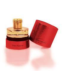 Pantheon Dolce Passione Extrait de Parfum100ml