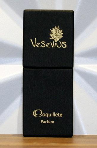 Coquillete Vesevius Estratto di Profumo 100ml