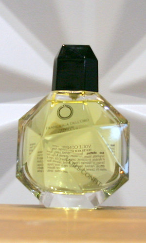 Francesca Dell'Oro Voile Confit EDP 100ml