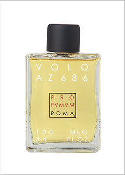 profumum-roma-volo-az-686-edp-100-ml