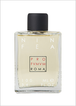 profumum-roma-ninfea-edp-100-ml