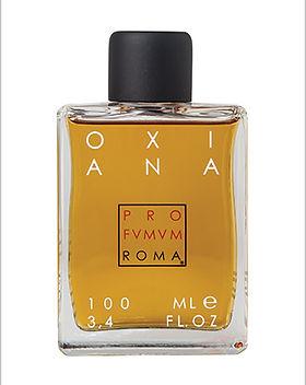 profumum-roma-oxiana-edp-100-ml.jpg